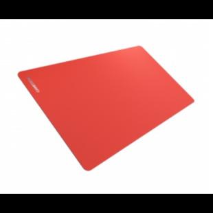 Playmat, narancssárga (2 mm) - /EV/