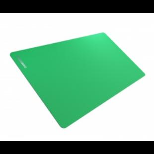 Playmat, zöld (2 mm) - /EV/