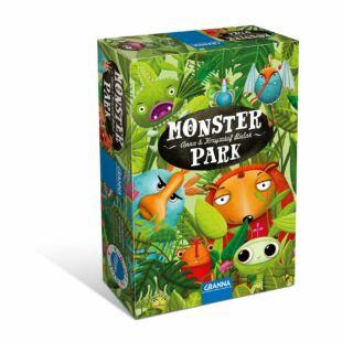 Granna Monster Park