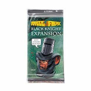 Fluxx - Monthy Python: Black knight kiegészítő (eng) - /EV/