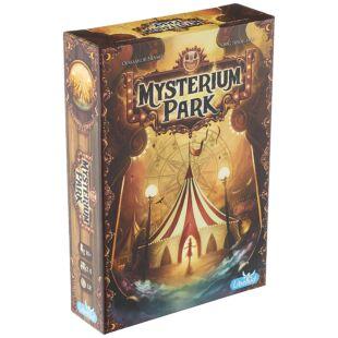 Mysterium Park (eng)
