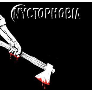 Nyctophobia /EV/