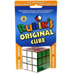 Rubik 3x3-as kocka