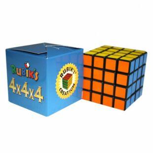 Rubik 4x4-es kocka