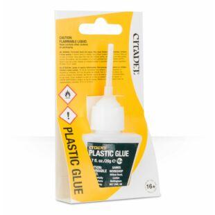 Citadel: Plastic Glue