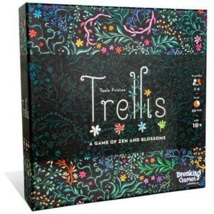 Trellis (eng)