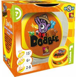 Dobble Animals - Állatok