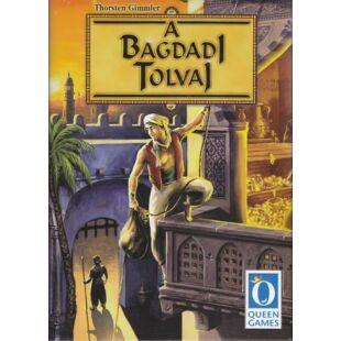Bagdadi Tolvaj