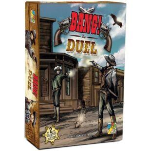 BANG! Duel (eng) - /EV/