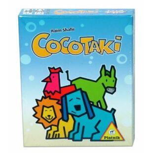 Cocotaki