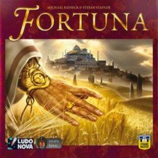 Fortuna (eng)