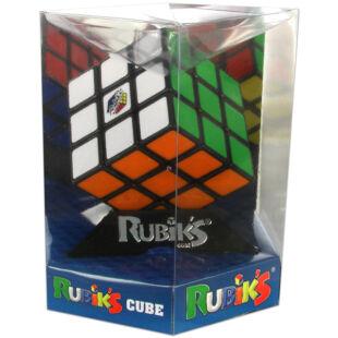 Rubik kocka 3x3x3 díszdobozos
