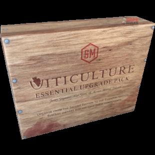 Viticulture Essential Upgrade Pack - /EV/