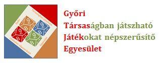 Győri Társasjáték Egyesület