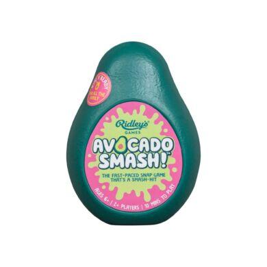 Avocado Smash társasjáték