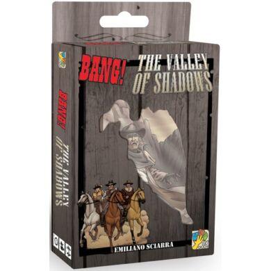 Bang! The Valley of Shadows