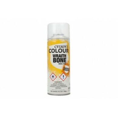 Citadel festék: Spray - Wraithbone