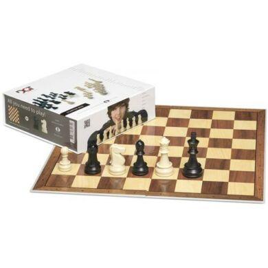 DGT Sakkkészlet,