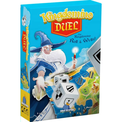 Kingdomino Duel (eng)