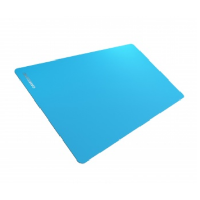 Playmat, kék (2 mm) - /EV/