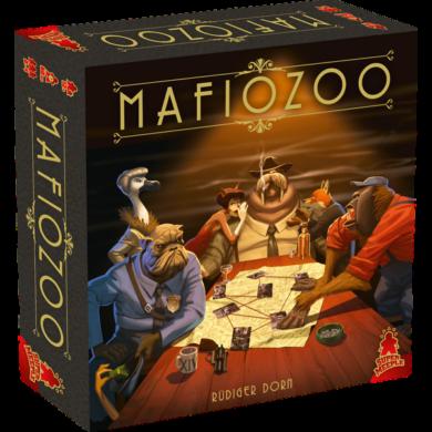 Mafiozoo (eng)