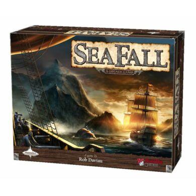 SeaFall (eng) - /EV/
