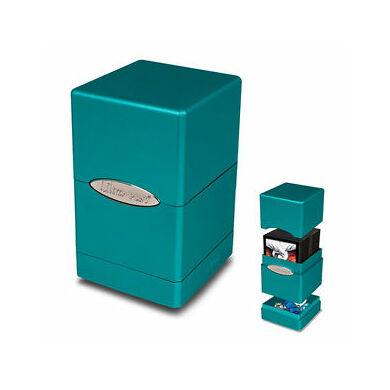 Ultra Pro Satin Tower Deck Box