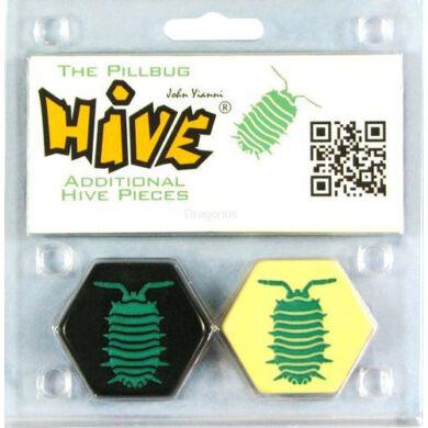 Hive kiegészítő - Pillbug