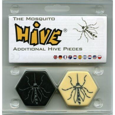Hive kiegészítő - Mosquito