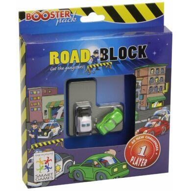 RoadBlock Útzár - kiegészítő