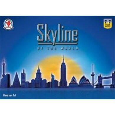 Skyline of the World (eng)
