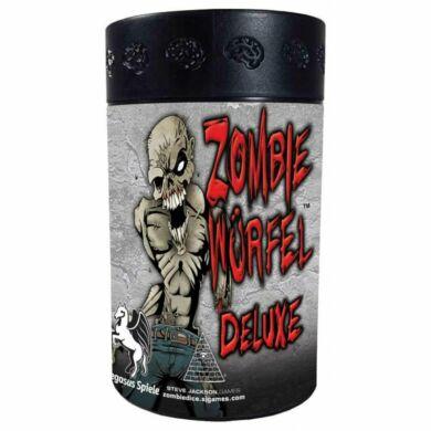 Zombie Würfel (Zombie Dice, Zombi kocka)