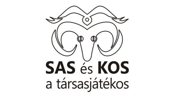 Társasjáték Tábor