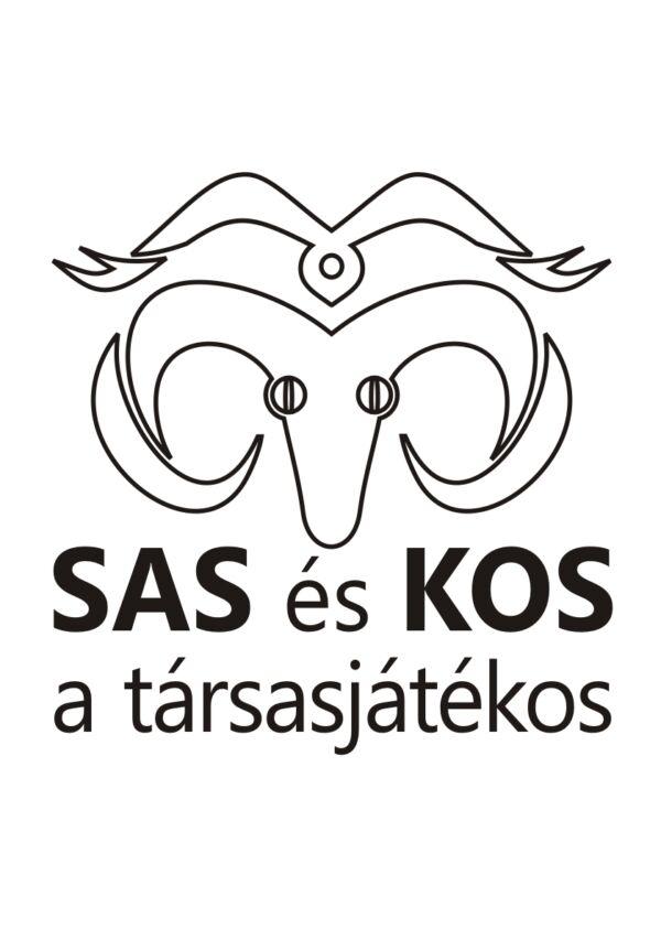 II. GYŐRI TÁRSASJÁTÉK TÁBOR 2018.07.08-2018.07.13.