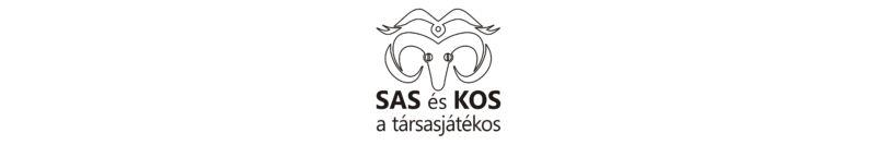 II. GYŐRI TÁRSASJÁTÉK TÁBOR 208.07.08 - 2018.07.13.