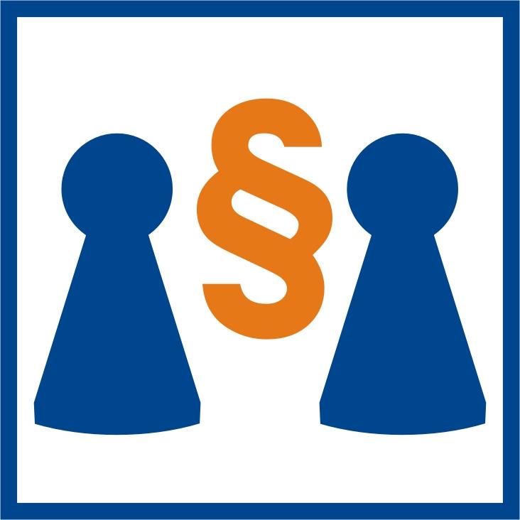 SAS és KOS társasjáték szabály értelmezés